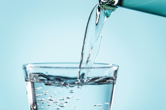 drink water, hydration
