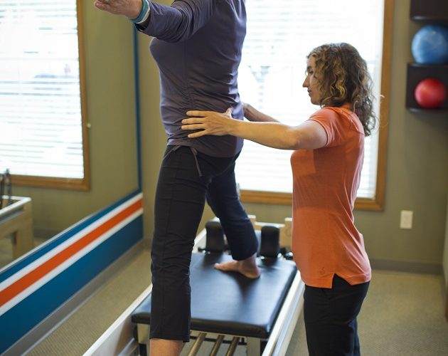 weight bearing resistance exercises for osteoporosis