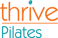 thrive-pilates-logo